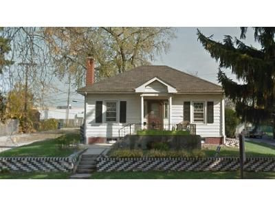 3 Bed 2 Bath Foreclosure Property in Bensenville, IL 60106 - N Center St