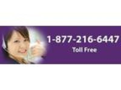 Yahoo customer support technical support special