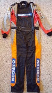 Sell Nomex Custom Racing suits/Motorsport Drivers suits SFI/3.2A/5 just For $525 motorcycle in Royersford, Pennsylvania, United States, for US $525.00