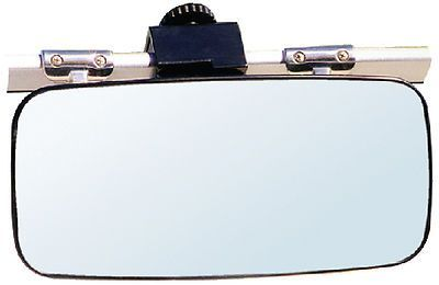 Find Cipa Mirrors 2000 COMP UNIVERSAL 7IN X 14IN motorcycle in Stuart, Florida, United States, for US $74.38
