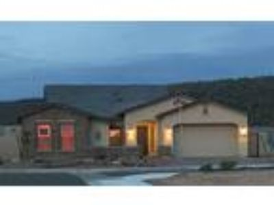New Construction at 11554 W Tenaza Drive, by David Weekley Homes
