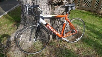 Craigslist=2 - Bicycles for Sale Classifieds in Sayreville, New