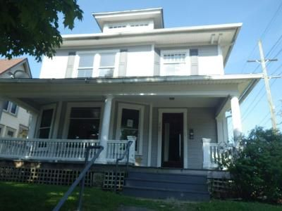 3 Bed 2 Bath Foreclosure Property in Richmond, IN 47374 - S 15th St