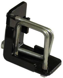 Purchase Blue Ox BX88224 Immobilizer II 2 Inch Receiver Hitch motorcycle in Azusa, California, US, for US $62.02
