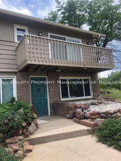 Single-family home Rental - 3940 Greenbriar Blvd