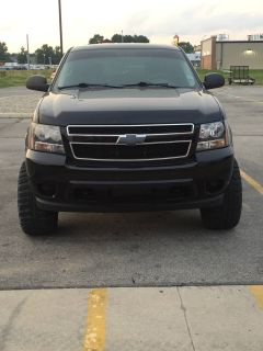 2011 Chevrolet TAHOE Other Kendallville, IN