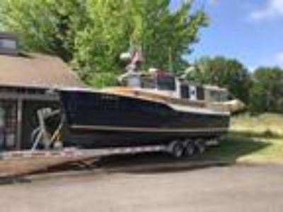 Craigslist - Boats for Sale Classifieds in Woodland, Washington