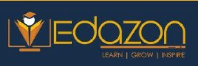 Credit risk analytic course - Edazon technologies