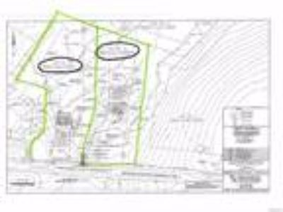 Real Estate For Sale - Land 2.8900