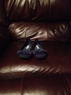 Multiple shoes for sale