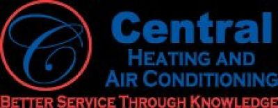 Air Conditioning service Atlanta