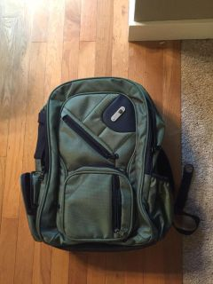 Barely used Ful backpack