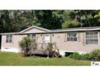Eros Real Estate Home for Sale. $79,000 3bd/Two BA. - Mark Ouchley of