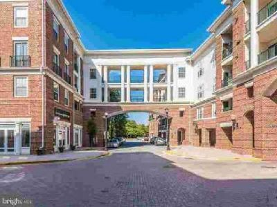 23 Arch Pl #378 Gaithersburg Two BR, Gorgeous 3rd Floor Condo
