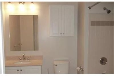 1 bedroom Apartment - MUST HAVE GOOD CREDIT - Unit 113 Quincy.