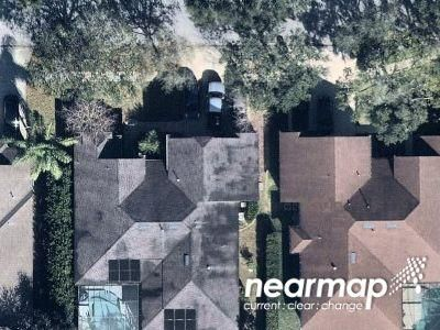 5 Bed 4.0 Bath Preforeclosure Property in Lithia, FL 33547 - Jaegerglen Dr
