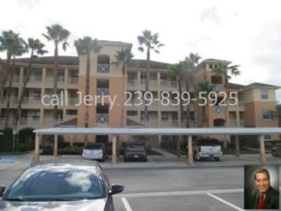 55 + Community NO PETS 2 Bed, 2 Bath Covered parking Storage and Many Ammenities Lanai