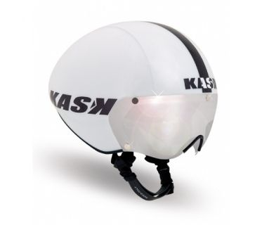 Buy KASK Road Bike Helmets at Classic Cycling