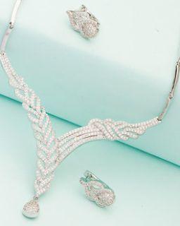 Exclusive Designer Karwa Chauth Gifts Collection | Voylla