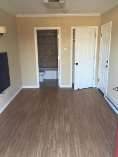 0 bedroom in Paola