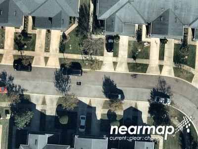 2 Bed 2.5 Bath Preforeclosure Property in Orlando, FL 32824 - Rodrick Cir