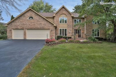 $3500 4 single-family home in West Suburbs