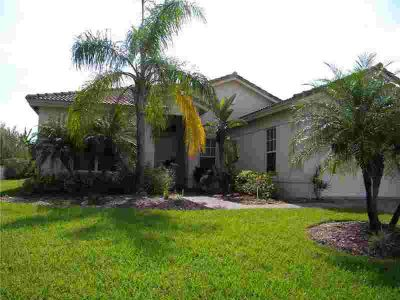 5225 Topaz Lane VERO BEACH Four BR, Beautiful Spacious Home