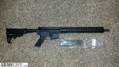 For Sale/Trade: ar9