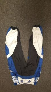 FOX MOTOCROSS PANTS