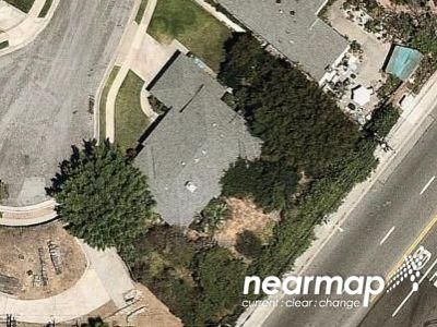 2 Bed 2 Bath Preforeclosure Property in Los Angeles, CA 90043 - Adale Pl