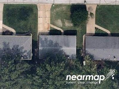 2 Bed 1.5 Bath Preforeclosure Property in Saint Louis, MO 63123 - Vargas Dr