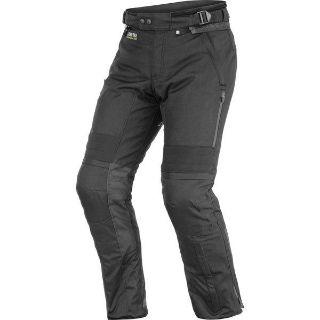 Buy Black XXL Scott USA Distinct GT Pants motorcycle in San Bernardino, California, US, for US $209.97
