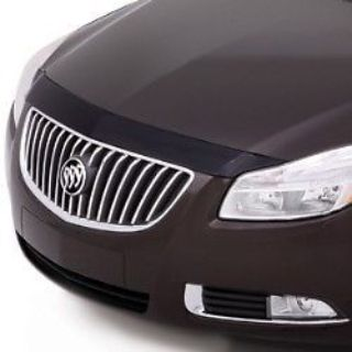 Purchase Genuine Buick Aeroskin Black Hood Protector By Lund 19260730 motorcycle in Norman, Oklahoma, United States, for US $72.57