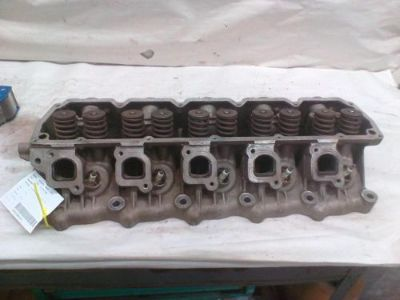 Find DODGE VIPER Cylinder Head CORE GEN2 8.0L 97 98 99 00 01 02 motorcycle in Eagle River, Wisconsin, United States, for US $300.00