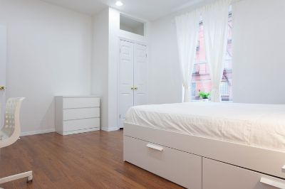 Amazing Room Available
