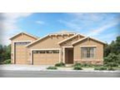 New Construction at 16979 W ALAMEDA RD, by Lennar