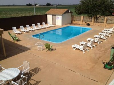 - $150 RV SPACES AVAILABLE.............and mobile home spaces................ (levelland)