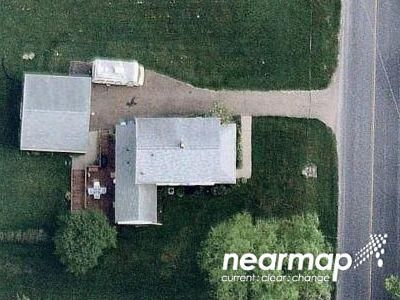 4 Bed 1.0 Bath Preforeclosure Property in Barberton, OH 44203 - S Hametown Rd