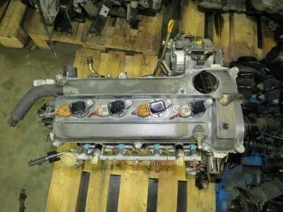 Find JDM Toyota Camry Solara Scion TC 2.4L 2AZ-FE vvti Engine Highlander Rav4, (45k) motorcycle in Jacksonville, Florida, United States, for US $1,725.00