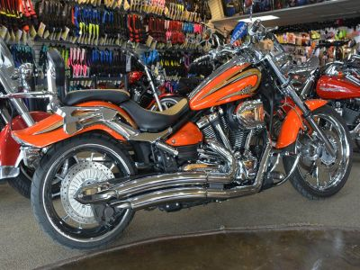 2012 Yamaha Raider SCL Cruiser Motorcycles Clearwater, FL