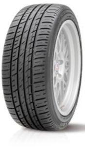 Sell 255/35ZR20 Falken Azenis PT-722 97W (1) TIRE motorcycle in Long Beach, California, US, for US $128.00