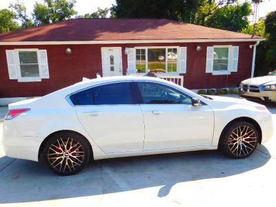 2009 Acura***CASH PRICE ONLY TL***DOWN PAYMENT$2500