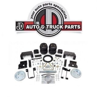 Buy Air Lift LoadLifter 5000 Ultimate with Internal Jounce Bumper; Fits 11-16 F250/3 motorcycle in Westport, Massachusetts, United States, for US $458.33