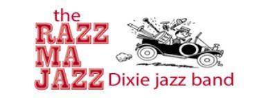 Jazz Band Arlington   Razzmajazz Dixieland Jazz Band
