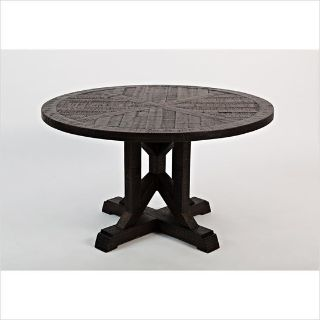 New Arrival - Chestnut Coffee Table