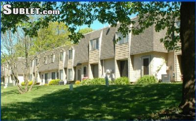 Two Bedroom In Cecil County