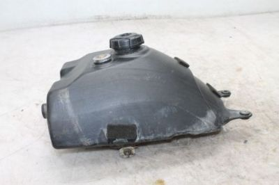 Sell 1999 KAWASAKI PRAIRIE 400 GAS TANK FUEL CELL PETROL RESERVOIR motorcycle in Dallastown, Pennsylvania, United States, for US $28.00