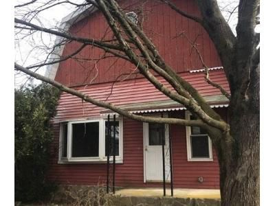 4 Bed 2 Bath Foreclosure Property in New Tripoli, PA 18066 - Donats Peak Rd