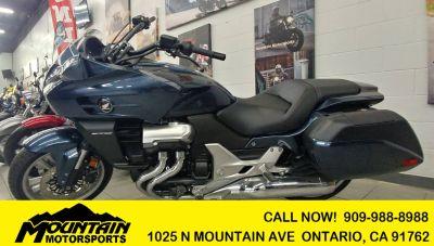 2014 Honda CTX 1300 Touring Ontario, CA