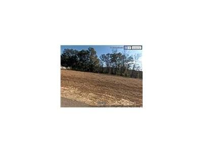 Foreclosure Property in Marianna, FL 32446 - Spring Chase Ln